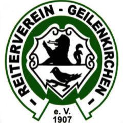 Reiterverein 1907 Geilenkirchen e.V.